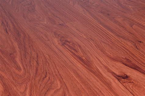Cherry Vinyl Plank Flooring by Vesdura Vinyl Planks 2mm Pvc Peel Stick Classics