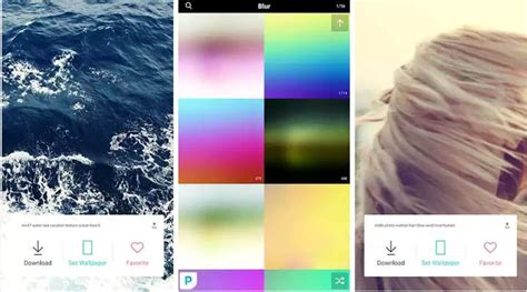 part 4 amazingly simple way to screen print at home 4 amazing wallpaper apps to beautify your home screen