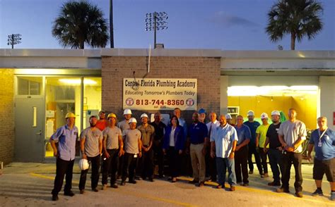 Plumbing Schools In Florida by Hcps Magnet Sdhcmagnet