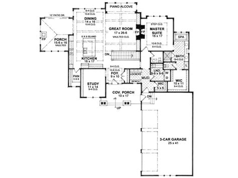 plan 023h 0095 find unique house plans home plans and floor plans at thehouseplanshop com plan 023h 0180 find unique house plans home plans and