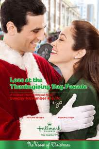 hallmark new movies of christmas posters summer glau com