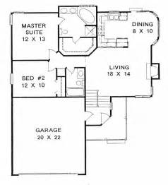 Home Design Plans For 1000 Sq Ft by 1000 Sq Ft Floor Plans Car Tuning