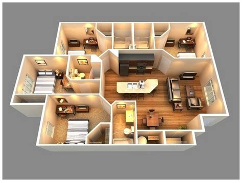 4 bedroom open house plans pictures country house plans with open floor plan homes impressive luxamcc