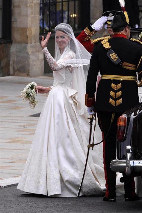 Kate Middleton Photos Photos   Kate Middleton Arrives at
