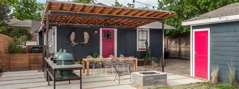 architect design kit home best 20 affordable modern homes houston decorating