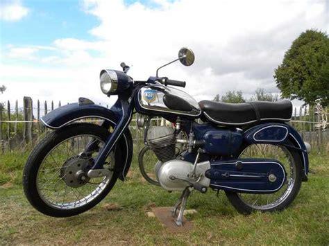 Nsu Motorrad Oldtimer Club by Motorrad Nsu 251 Der Deutschen Wehrmacht Heer Beim 8