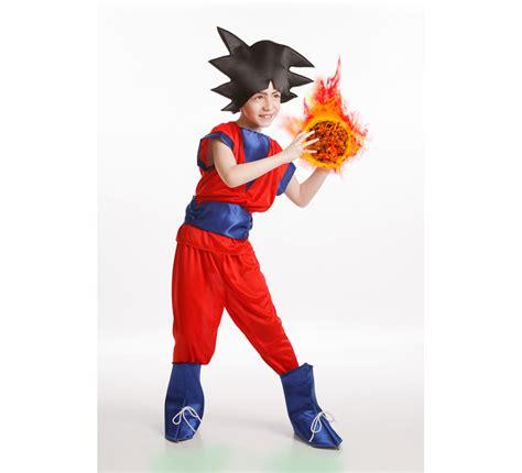 imagenes disfraces halloween niños disfraz de guerrero ninja para ni 241 o