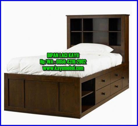 Ranjang Dengan Laci tempat tidur dengan laci dibawah jual tempat tidur laci