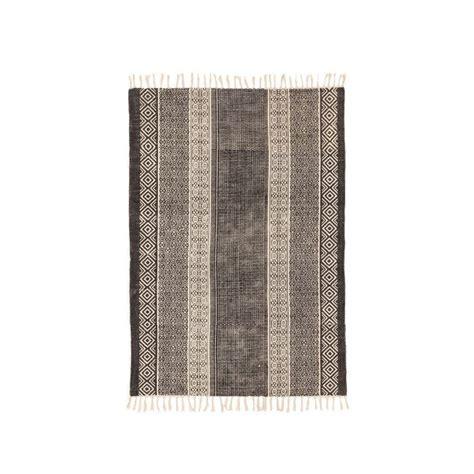 tappeto etnico tappeto etnico bianco e nero mobili etnici provenzali