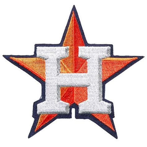 houston astros tattoo 45 best images about houston astros on logos