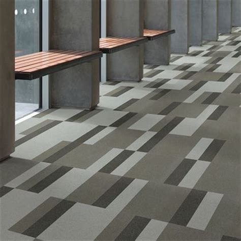 commercial floor ideas images  pinterest floor design tiles  floor