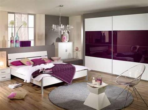 schlafzimmerschrank einrichten single schlafzimmer einrichten