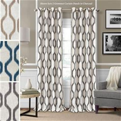 Irongate Thermaplus Total Blackout Grommet Curtain Panels » Home Design 2017