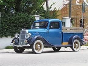 Antique Ford Trucks Ford Trucks Search Engine At Search