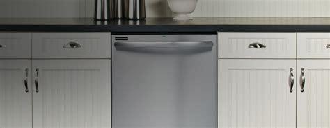 dishwasher cabinet home depot dishwasher drawers home depot drawer dishwashers bosch