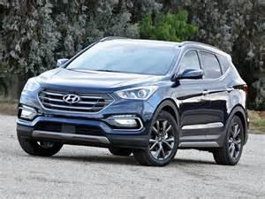 100  [ Updated Hyundai Santa Fe Sport ]   Wayne Gerdes On