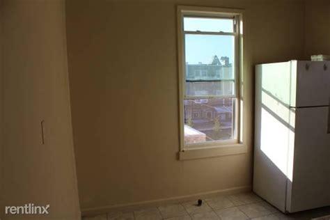 astoria 3 bedroom apartments for rent 2059 35th st astoria ny 11105 rentals astoria ny