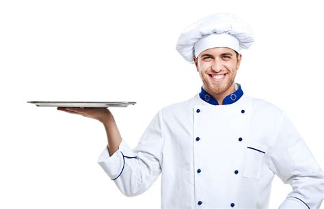 chef s 5 delicious reasons to date a chef