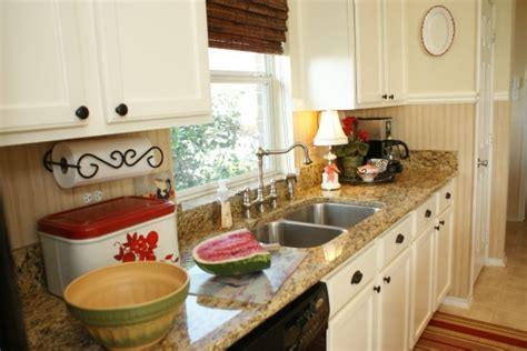 kitchen cabinets santa ca cabinets painted check just recently painted my