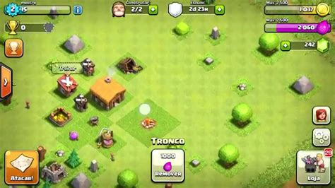 download mod game clash of clans android clash of clans download free on pc