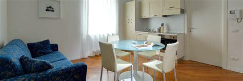 appartamenti in affitto a cremona arredati appartamento verdi appartamenti arredati in affitto