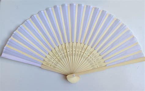 cornici per ventagli ventaglio in legno petit r 234 ve