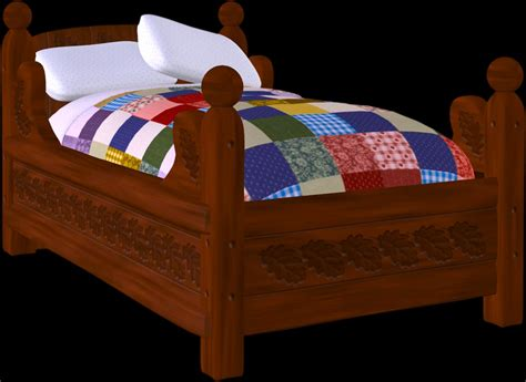 make my bed make my bed clipart clip art library clip art library