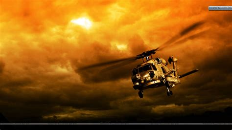 war backgrounds helicopters wallpapers photos images in hd