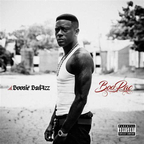 lil boosie first album boosie badazz boopac album