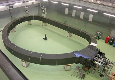 Search In Delaware Iter Fusion Magnet Is Built In Europe The Engineer The Engineer