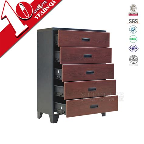 wholesale wooden color chest of drawers for dining room wholesale wooden color chest of drawers for dining room