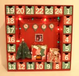 seo advent calendar days 16 24 boyd digital