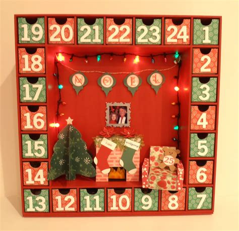 advent calendar seo advent calendar days 16 24 boyd digital