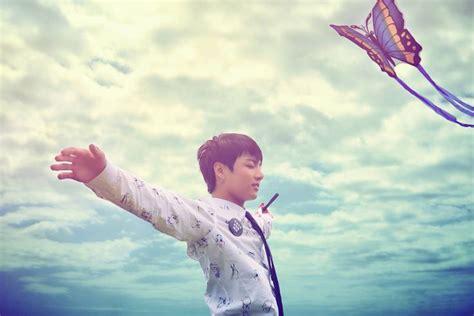 bts butterfly bts teaser image jungkook butterfly bts jungkook