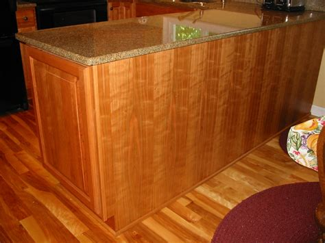 quarter sawn white oak kitchen cabinets quarter sawn white oak kitchen cabinets quicua com