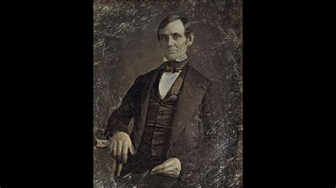 abraham lincoln political biography political life of abraham lincoln chronicled in new book