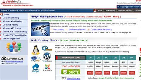 asp net hosting provider asp net hosting provider