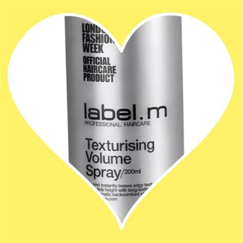 Benefits Hour Product by 47 Best Label M Images On Label Sprays