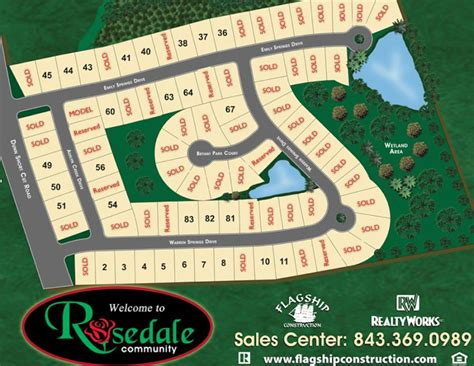 layout of rosedale mall rosedale sitemap