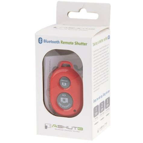 Tomsis Bluetooth 3 Remote Ab Shutter For Smartphone T1217 tomsis bluetooth 3 0 remote ab shutter jakartanotebook