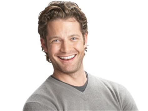 nate burgess nate berkus oprah s live your best life weekend experts
