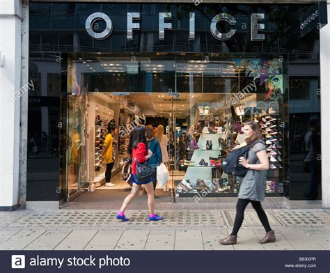 office shoe shop oxford office shoe shop oxford uk stock