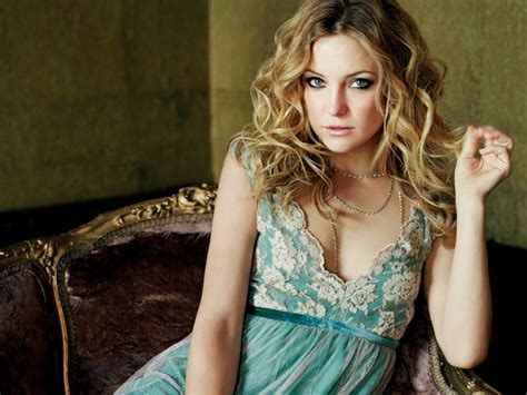 gorgeous kate hudson pictures full hd pictures beautiful jewish women