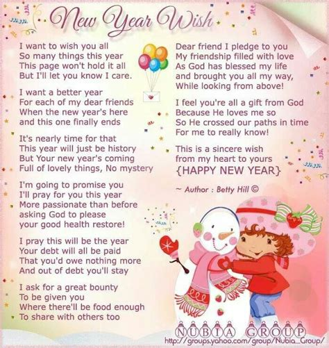604 best happy new year images on pinterest daily qoutes