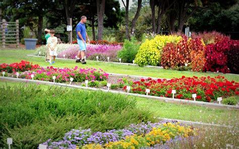 Raleigh Botanical Garden Jc Raulston Arboretum Botanical Gardens Raleigh Nc Yelp