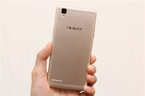 Oppo F1 Hc Snakeskin Premium oppo f1 goes official gets it on january 13 gsmarena news