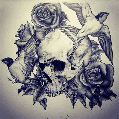 rose tattoo revenge lyrics 35 best images about luca ruin revenge 2 on pinterest