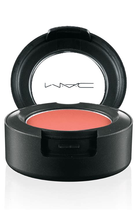 mac matte pink eyeshadow mac fashion sets collection musings of a muse