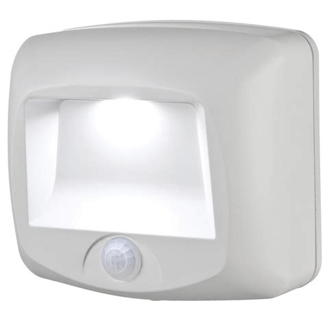 amazon battery operated lights mr beams mb530 wireless battery operated indoor outdoor