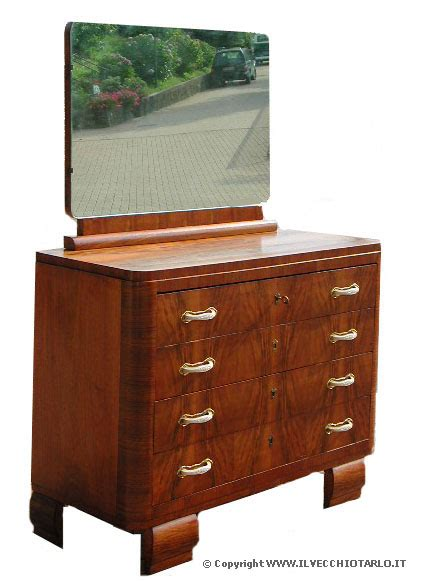 mobili deco dec 242 glossario dec 242 mobile antico e antiquariato